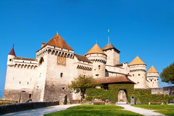 kt_2020_300_chateau chillon23_2048_10