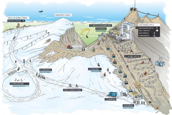 kt_2020_320_glacier 3000_map