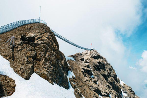 kt_2020_320_glacier3000 peak walk4_2048_10