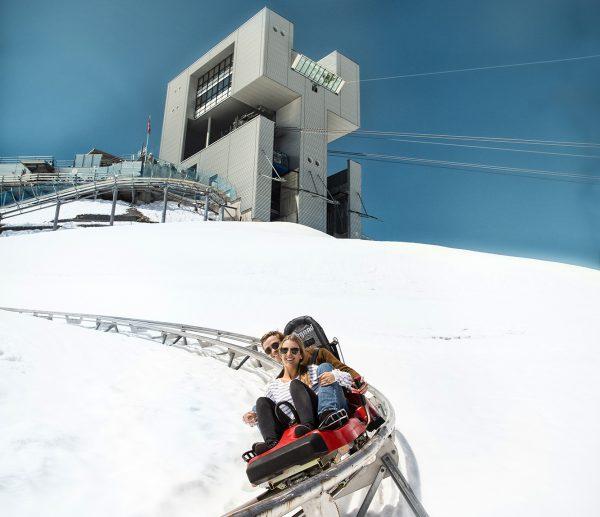 kt_2020_320_glacier3000 roller coaster2_2048_10