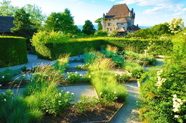 kt_2020_380_yvoire_jardin des cinq sens1_2048_10