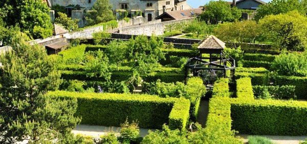 kt_2020_380_yvoire_jardin des cinq sens4_2048_10