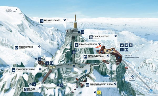 kt_2020_100_chamonix_aiguille du midi_hiver_map1_org
