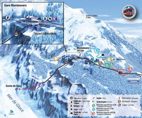 kt_2020_100_chamonix_montenvers_hiver_map2_org