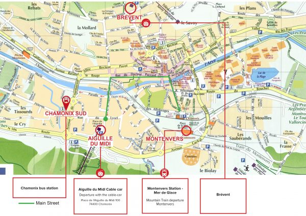 kt_2020_100_chamonix_village_map1