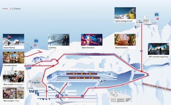 kt_2020_360_interlaken_jungfraujoch_map