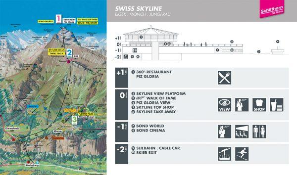 kt_2020_360_interlaken_schilthorn_map