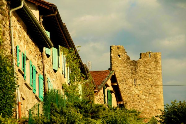 kt_2020_380_yvoire_fortified medieval village1_2048_10