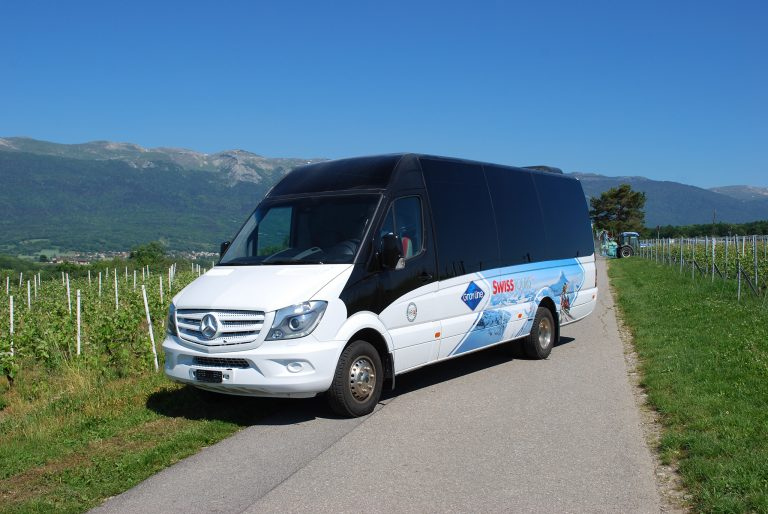 Keytours_excursions_Swisstours_Transport_vehicules_MB19PA-1-2048-10