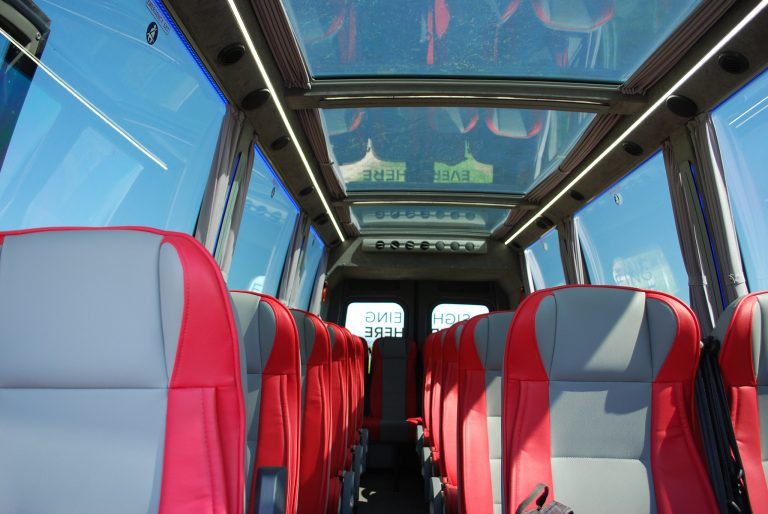 Keytours_excursions_Swisstours_Transport_vehicules_MB19PA-2-2048-10