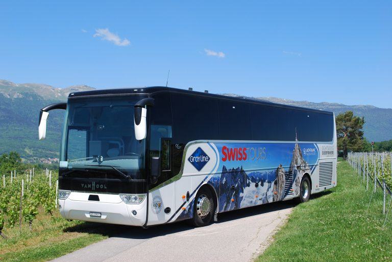 Keytours_excursions_Swisstours_Transport_vehicules_VH50-1_2048-10