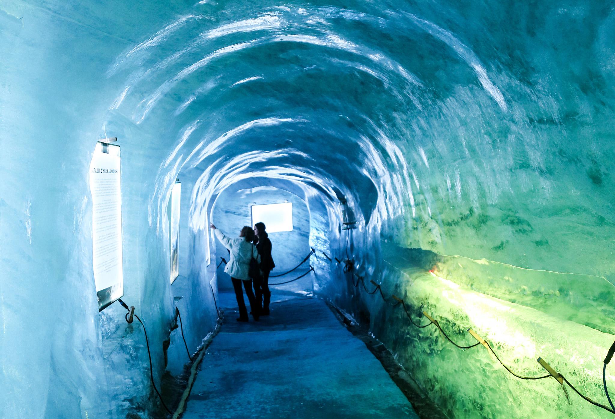 kt_2020_100_keytours_excursions_swisstours_chamonix_mont-blanc_mer_de_glace1_2048_10