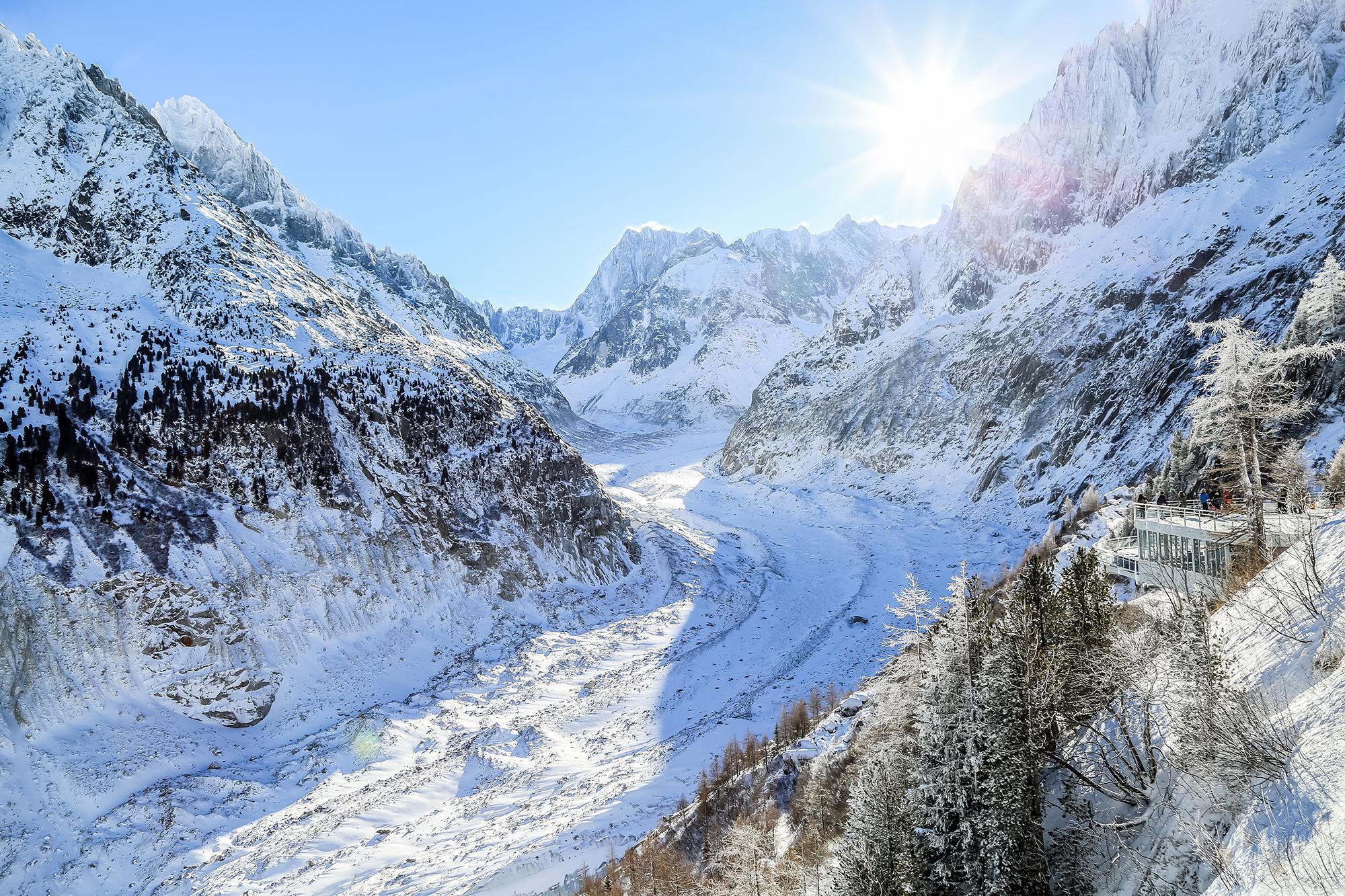 kt_2020_100_keytours_excursions_swisstours_chamonix_mont-blanc_mer_de_glace2_2048_10