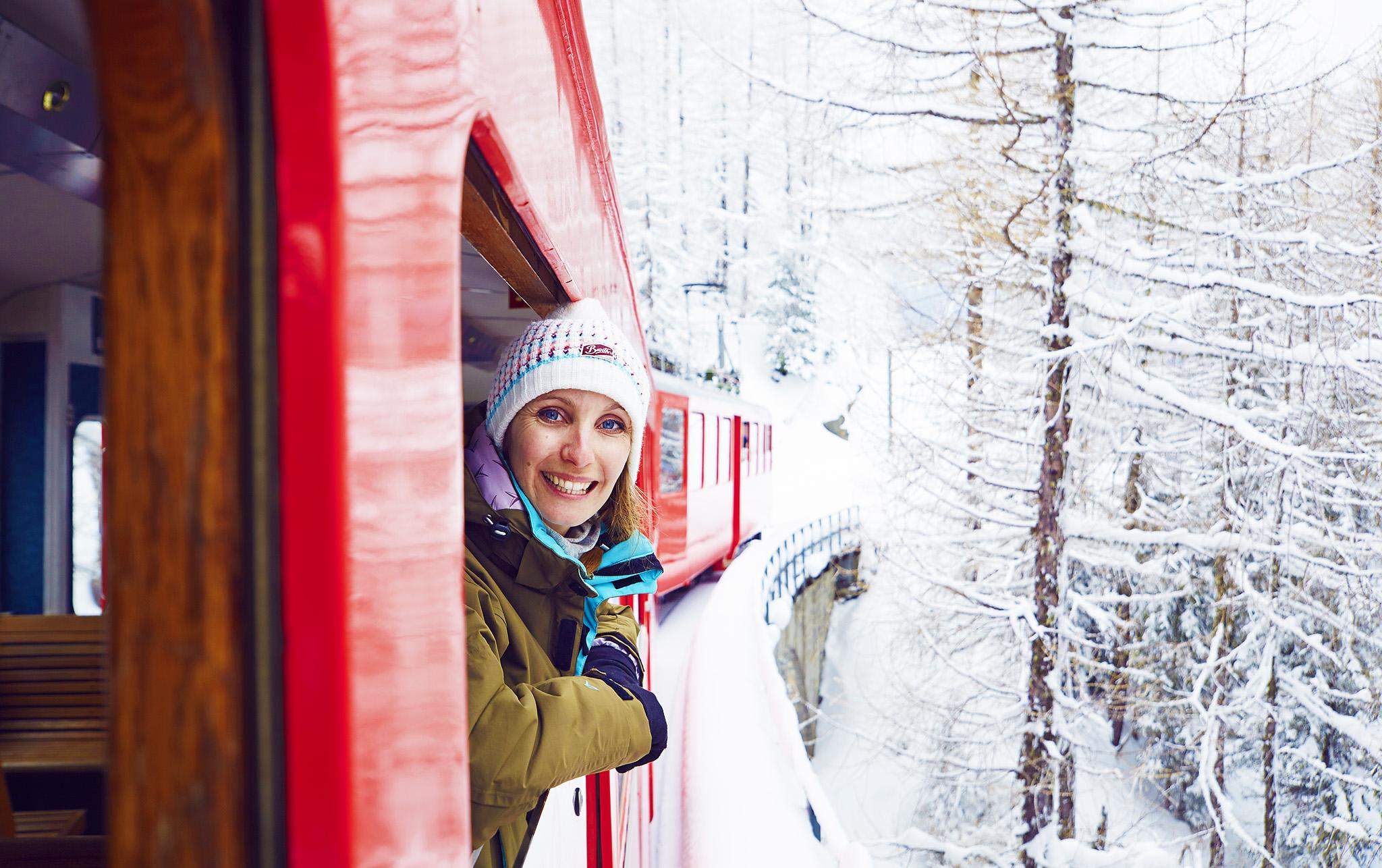 kt_2020_100_keytours_excursions_swisstours_chamonix_mont-blanc_mer_de_glace4_2048_10
