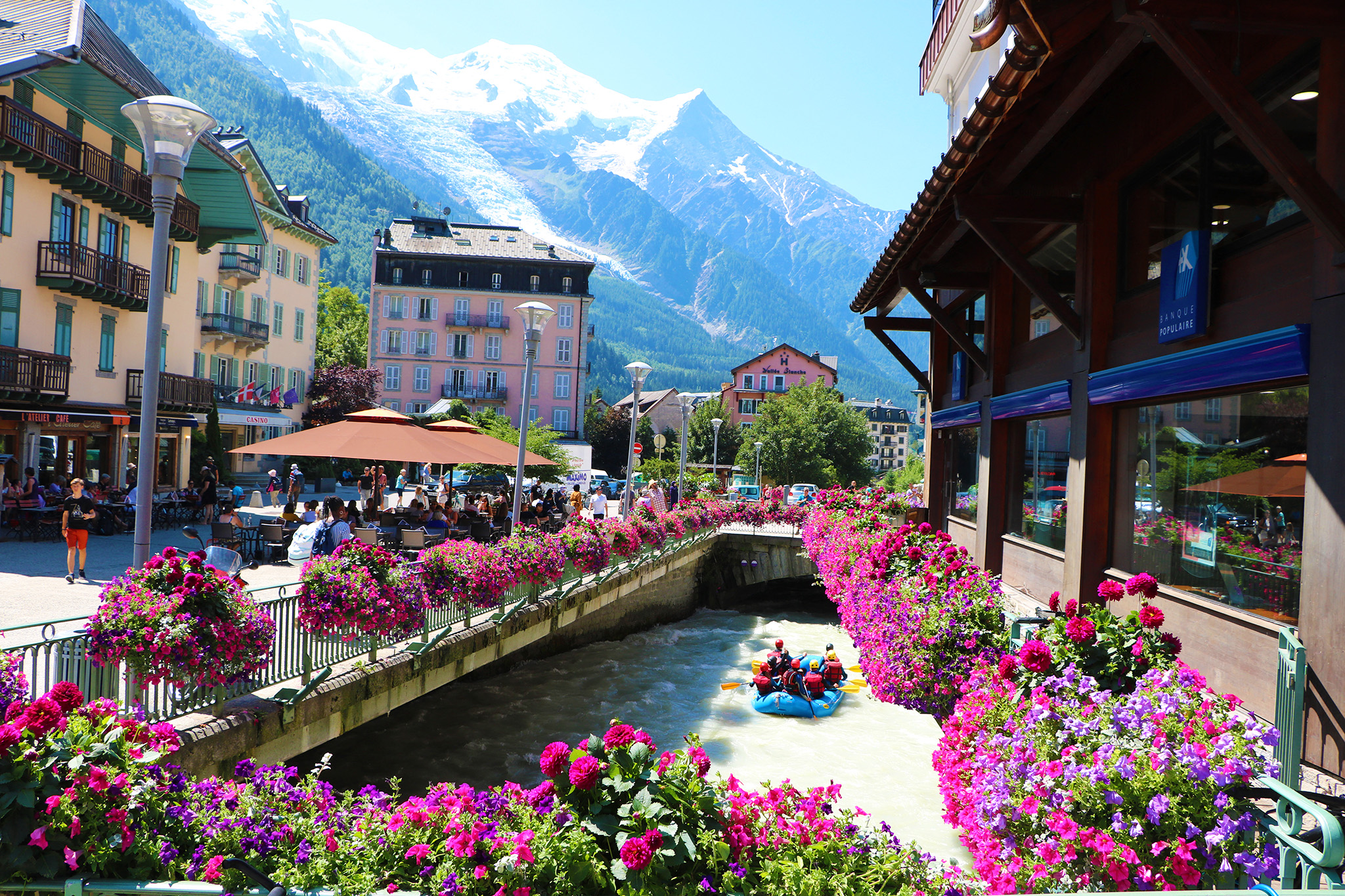 kt_2020_100_keytours_excursions_swisstours_chamonix_mont-blanc_village7_2048_10