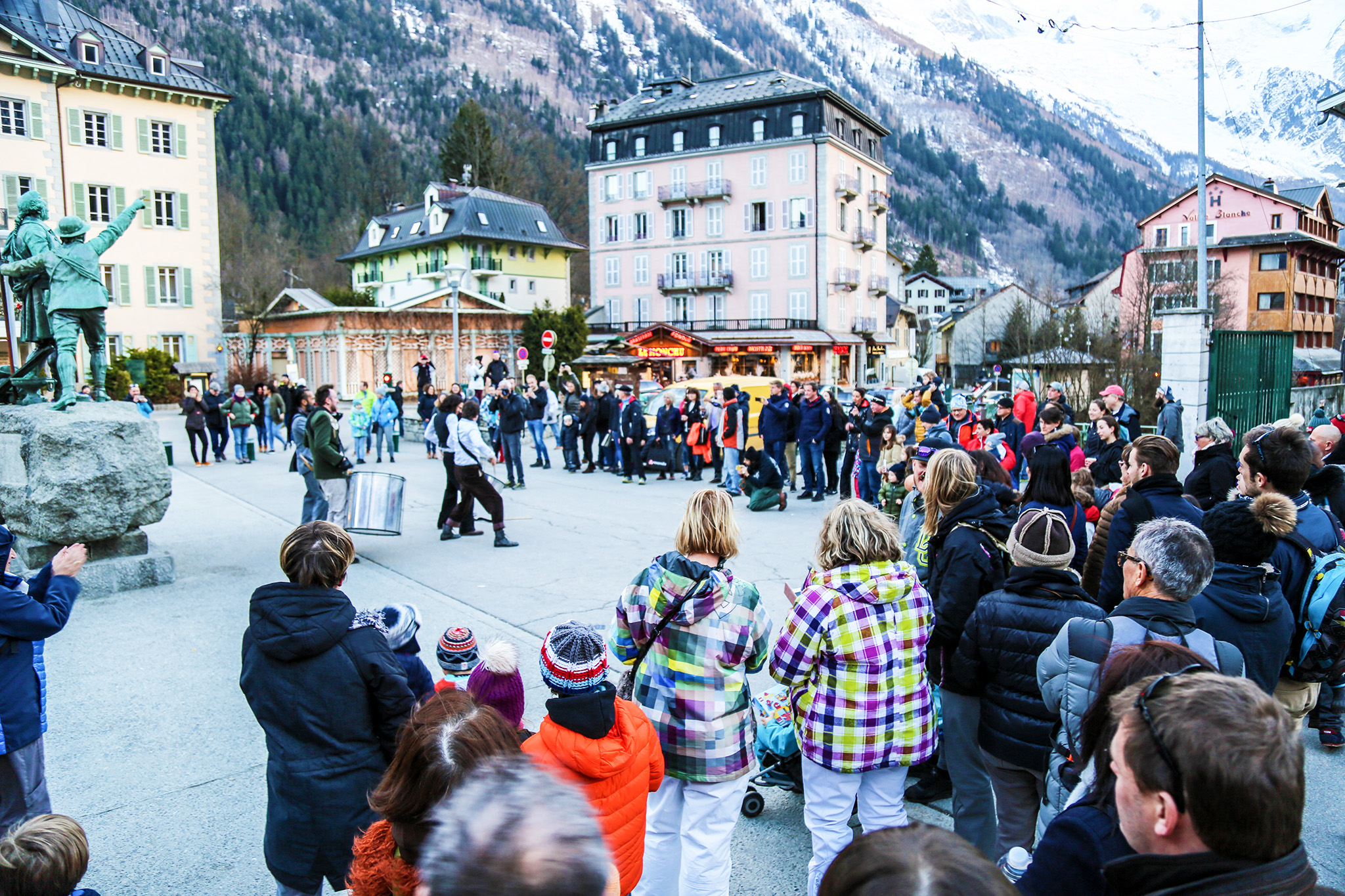 kt_2020_100_keytours_excursions_swisstours_chamonix_mont-blanc_village8_2048_10