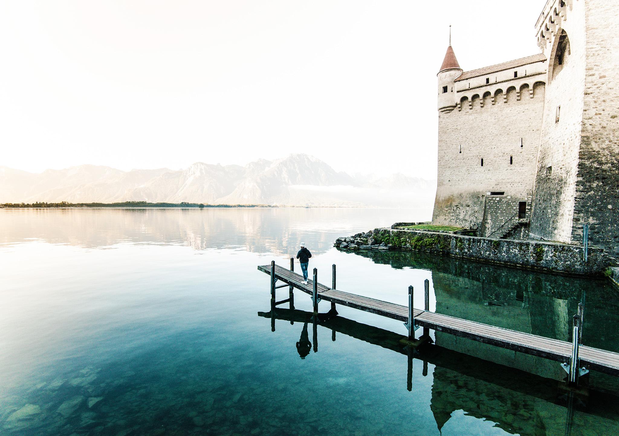 kt_2020_300_Keytours_excursions_Swisstours_chateau-chillon25_2048_10