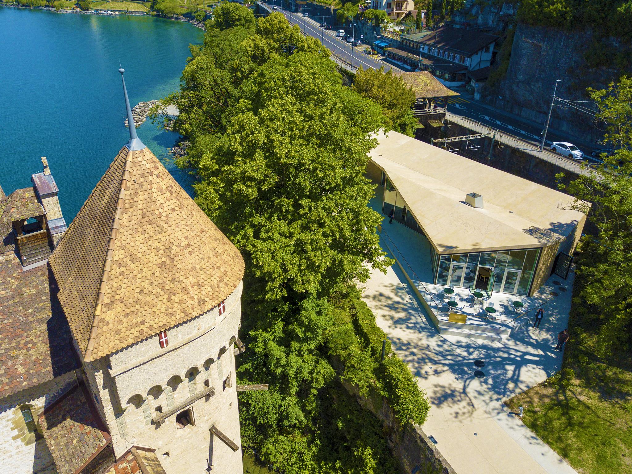 kt_2020_300_Keytours_excursions_Swisstours_chateau chillon31_2048_10