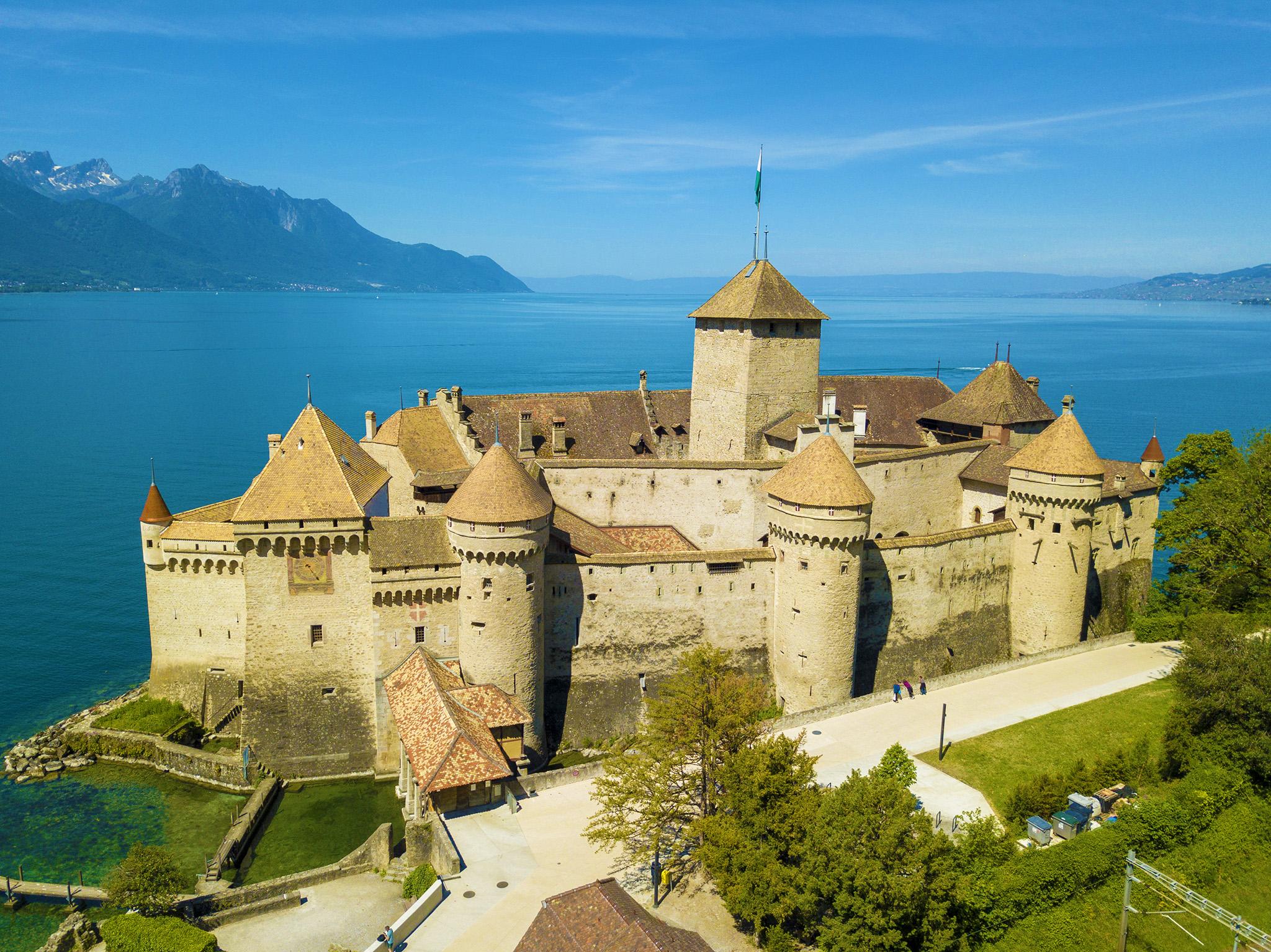kt_2020_300_Keytours_excursions_Swisstours_chateau chillon32_2048_10