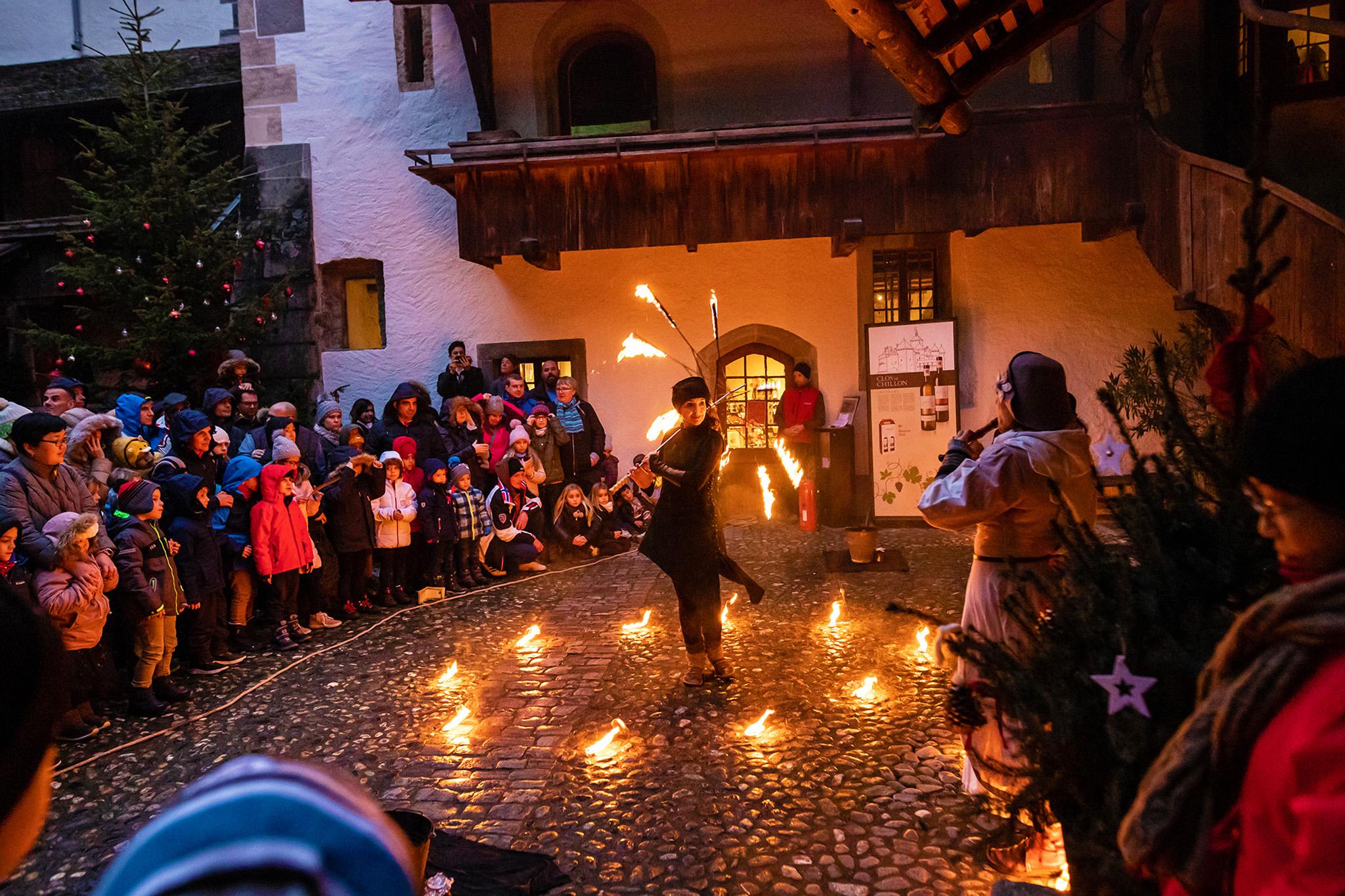 kt_2020_300_Keytours_excursions_Swisstours_chateau chillon6_2048_10