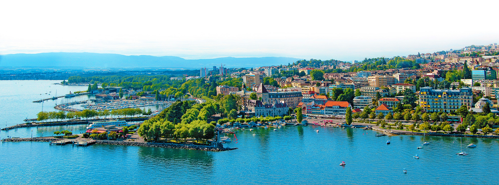 kt_2020_300_Keytours_excursions_Swisstours_lausanne_city3_2000_10