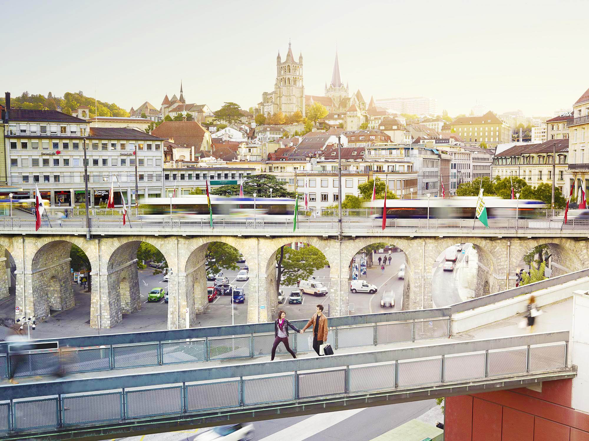 kt_2020_300_Keytours_excursions_Swisstours_lausanne_city5_2000_10