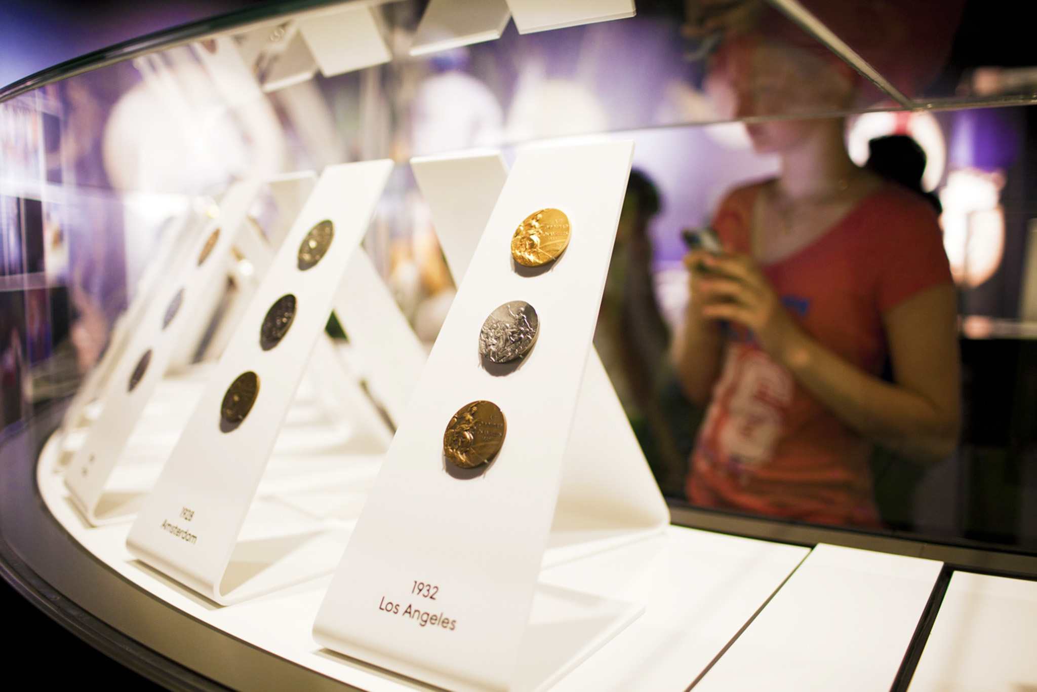 kt_2020_300_Keytours_excursions_Swisstours_lausanne_olympic museum20_2048_10