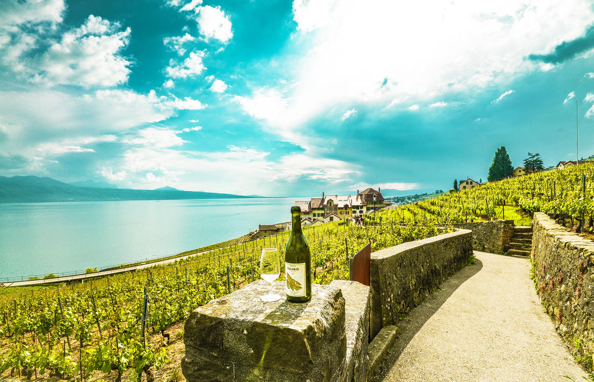 kt_2020_300_Keytours_excursions_Swisstours_lavaux_aperitif1_2048_10