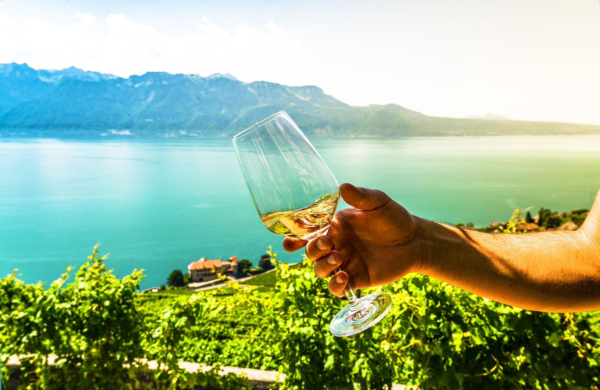kt_2020_300_Keytours_excursions_Swisstours_lavaux_aperitif2_2048_10