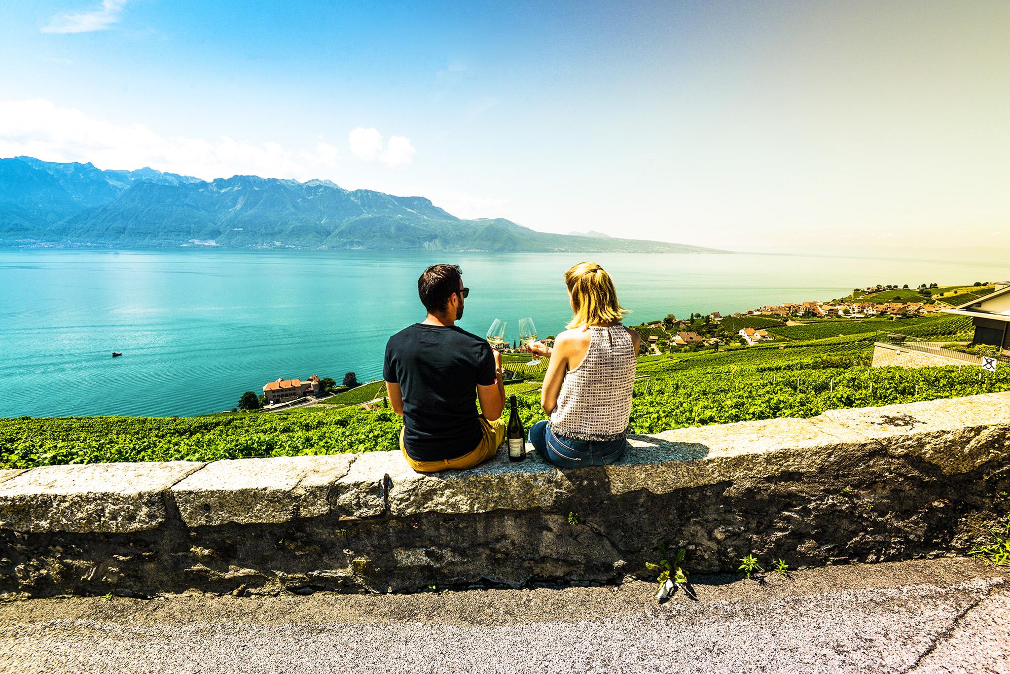 kt_2020_300_Keytours_excursions_Swisstours_lavaux_aperitif3_2048_10