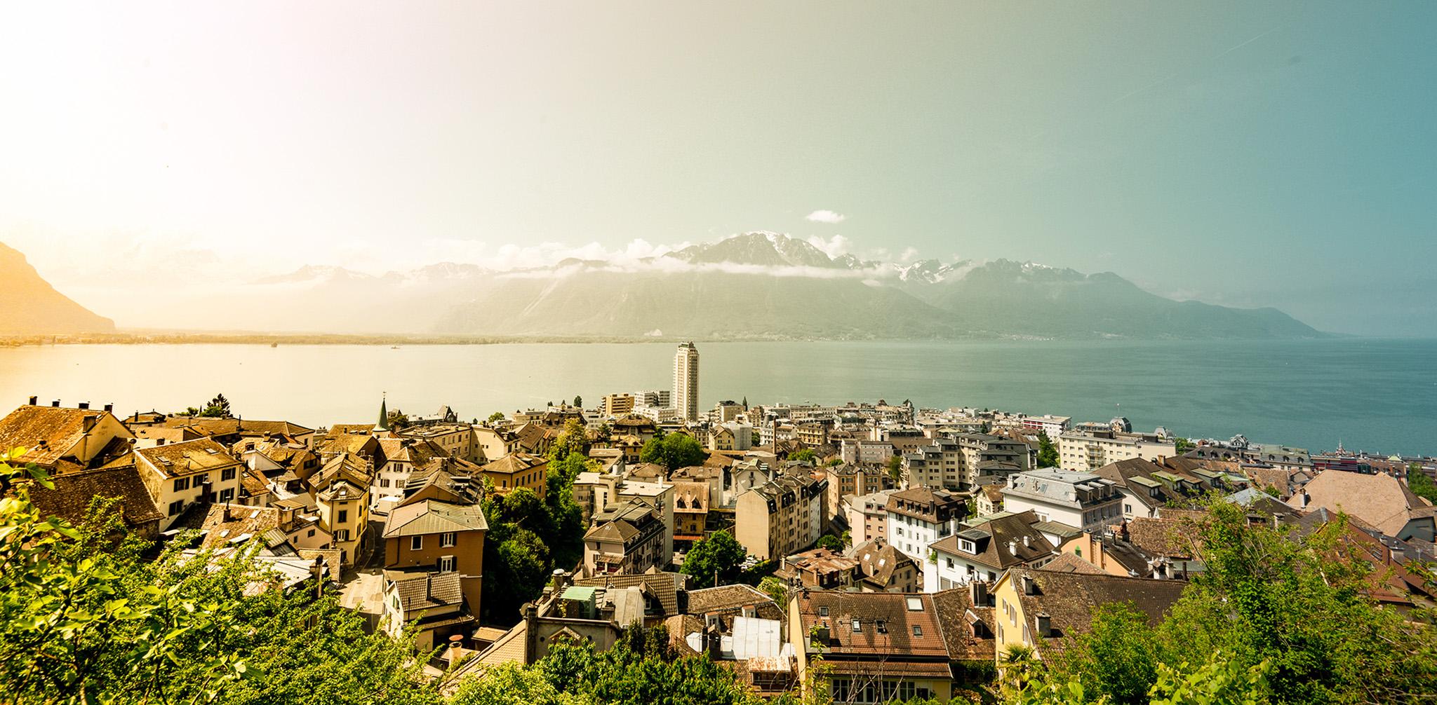 kt_2020_300_Keytours_excursions_Swisstours_montreux-city4_2048_10