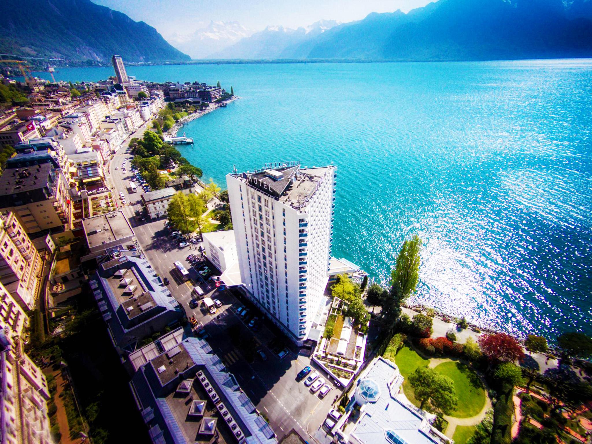 kt_2020_300_Keytours_excursions_Swisstours_montreux city5_2048_10