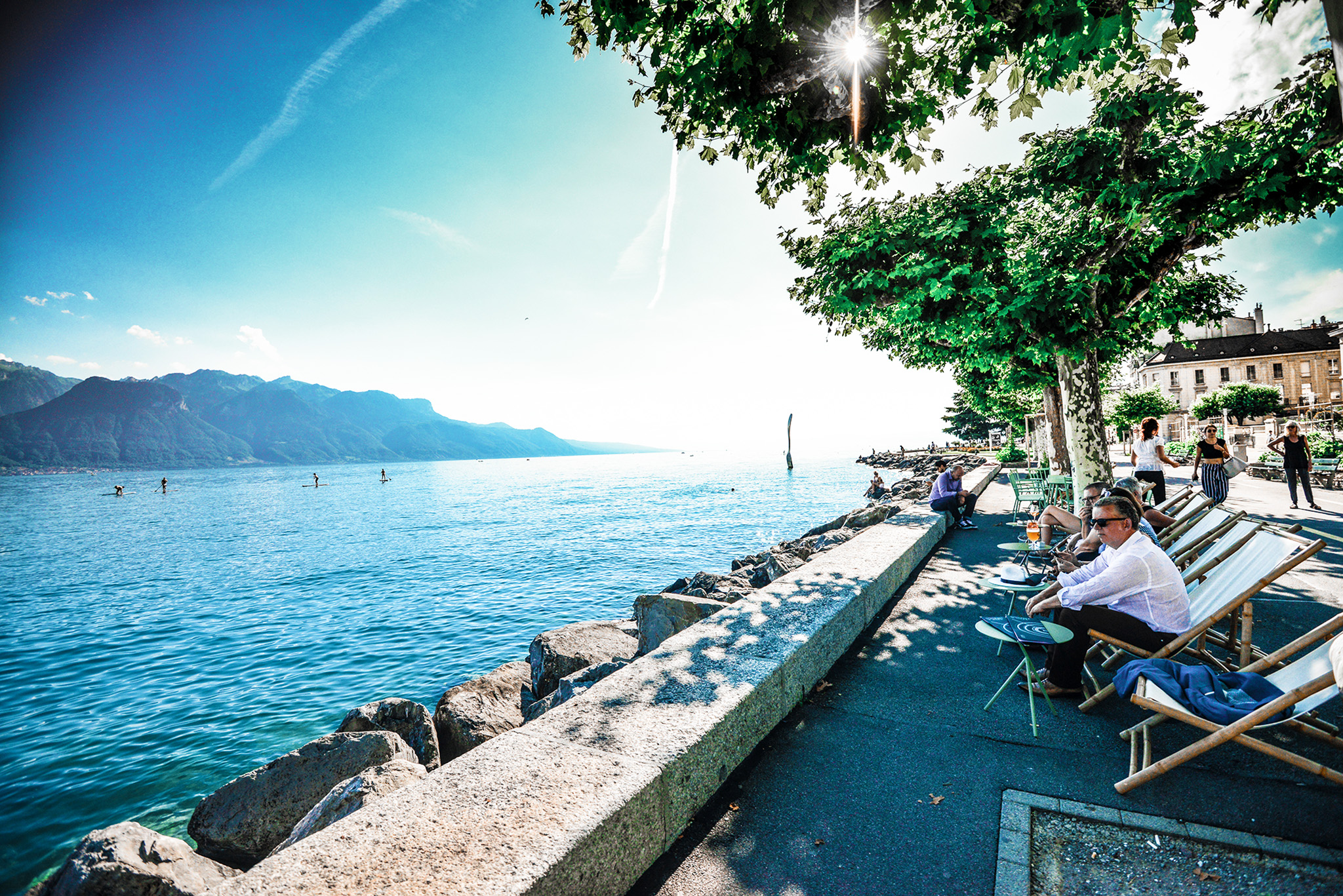 kt_2020_300_Keytours_excursions_Swisstours_vevey-city2_2048_10
