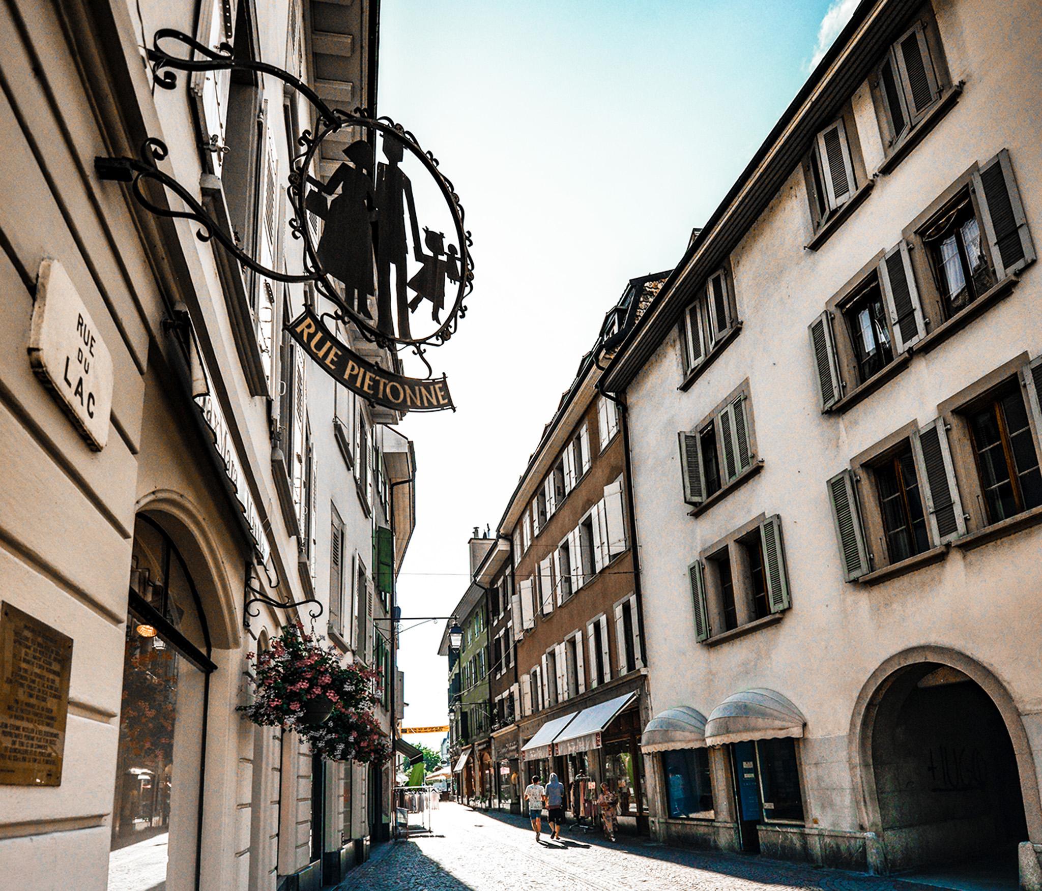 kt_2020_300_Keytours_excursions_Swisstours_vevey-city3_2048_10