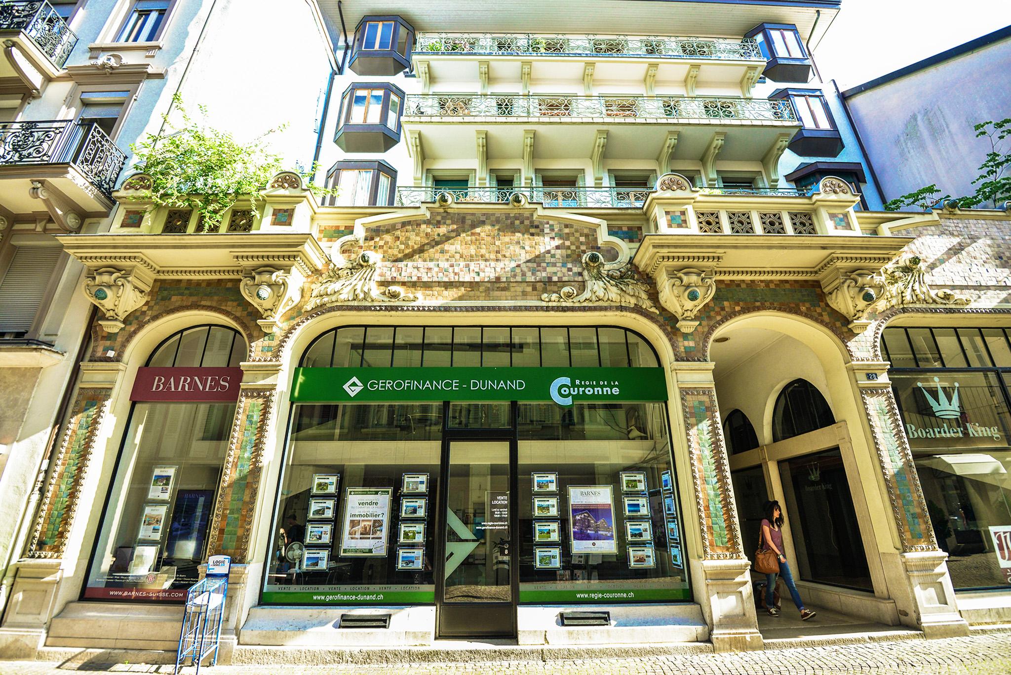 kt_2020_300_Keytours_excursions_Swisstours_vevey-city4_2048_10