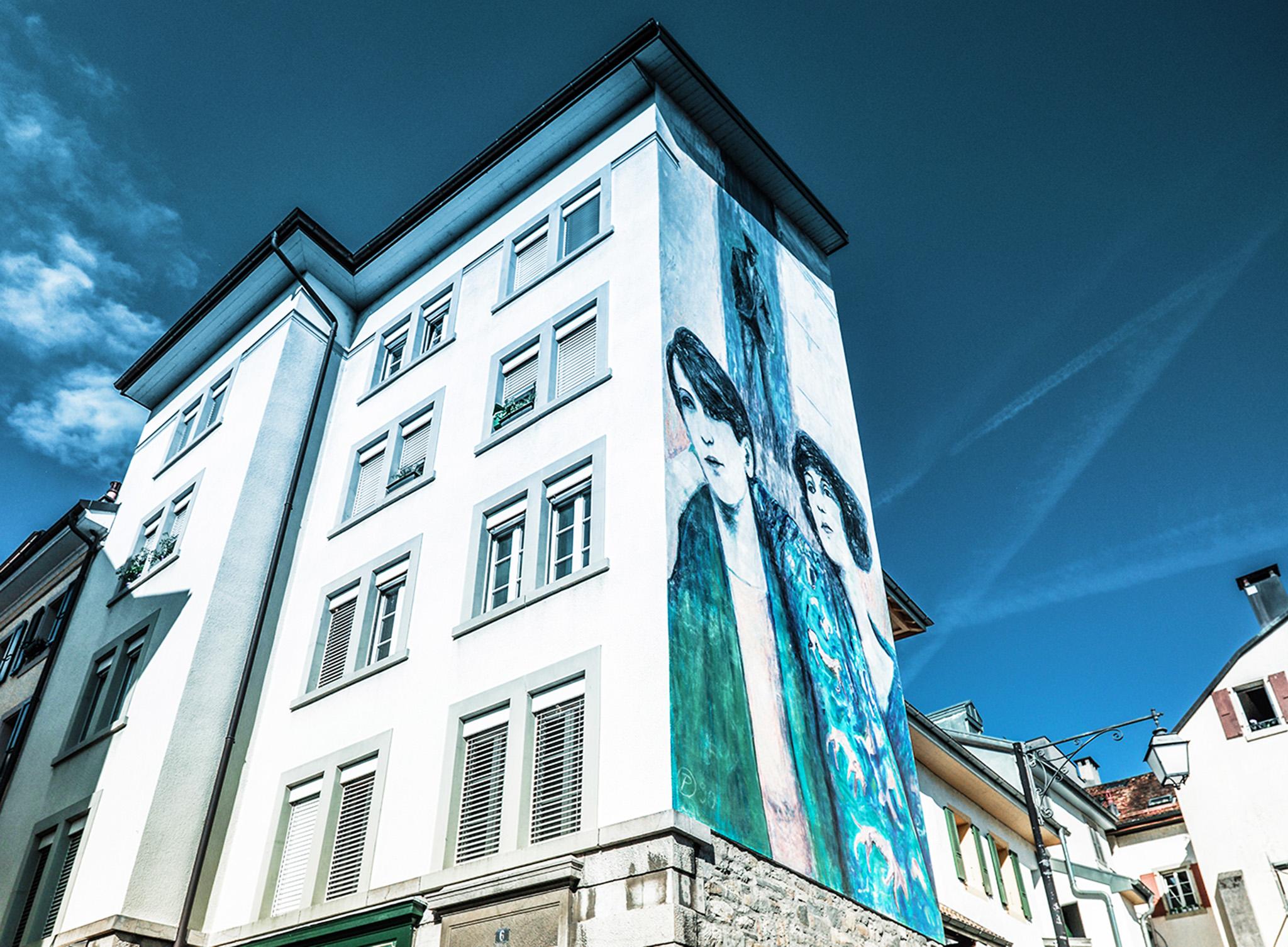 kt_2020_300_Keytours_excursions_Swisstours_vevey-city5_2048_10