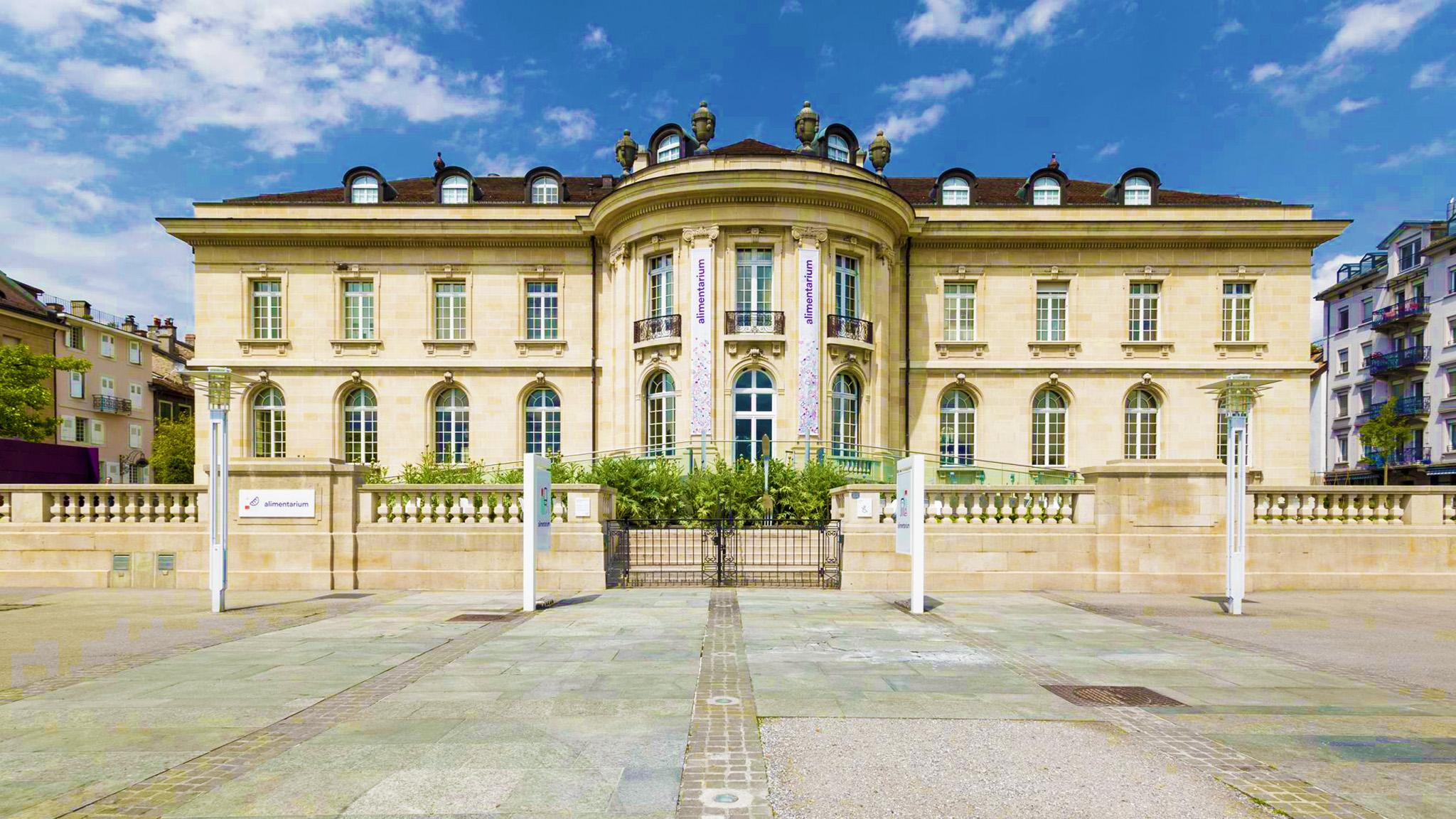 kt_2020_300_Keytours_excursions_Swisstours_vevey_alimentarium3_2048_10
