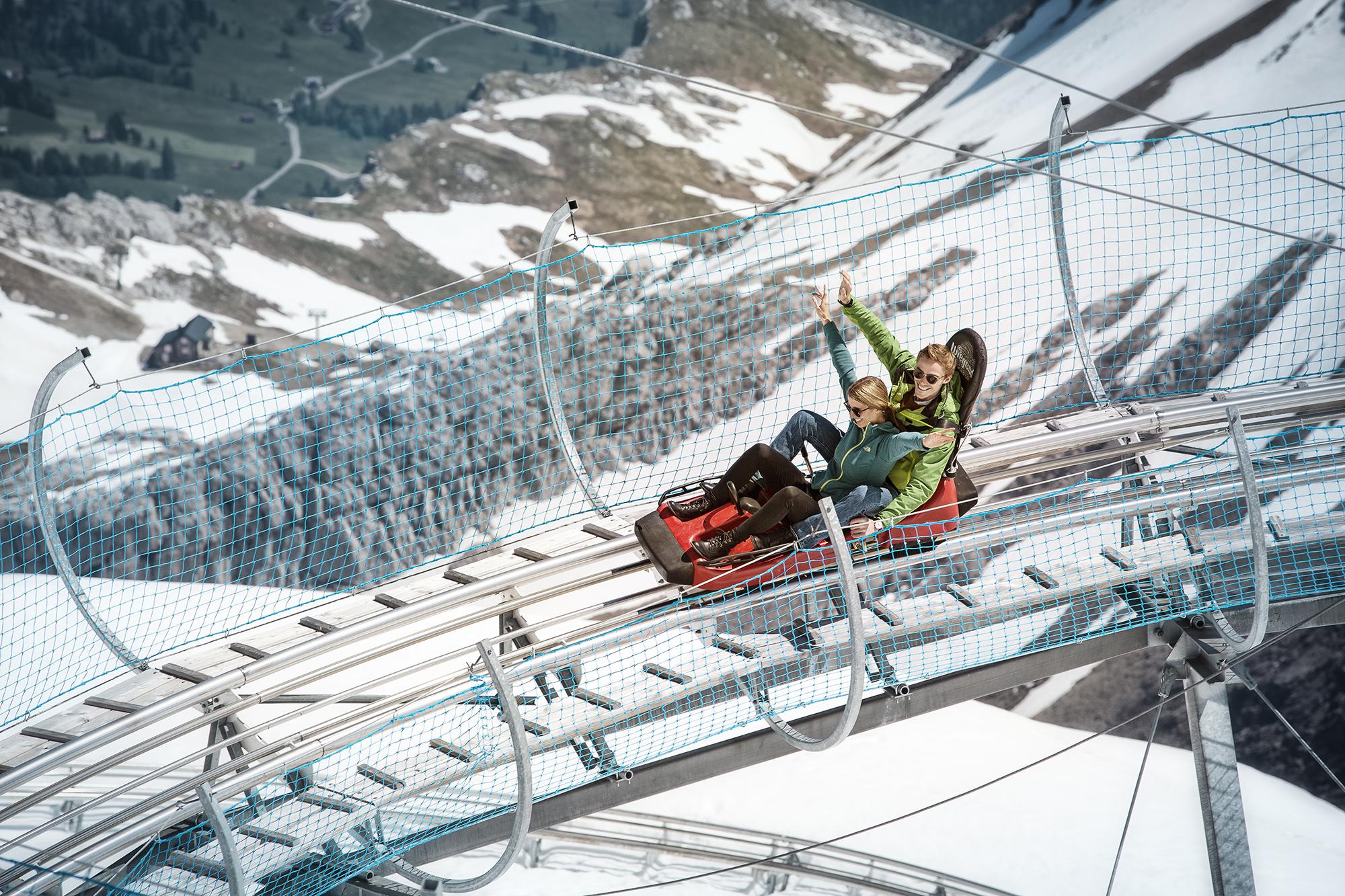 kt_2020_320_Keytours_excursions_Swisstours_glacier3000_roller_coaster1_2048_10