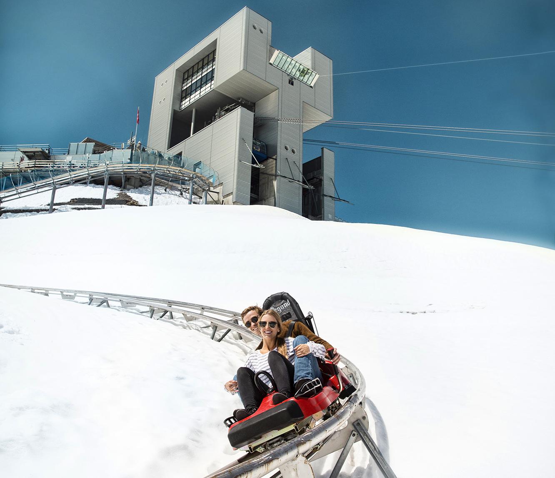 kt_2020_320_Keytours_excursions_Swisstours_glacier3000_roller_coaster2_2048_10