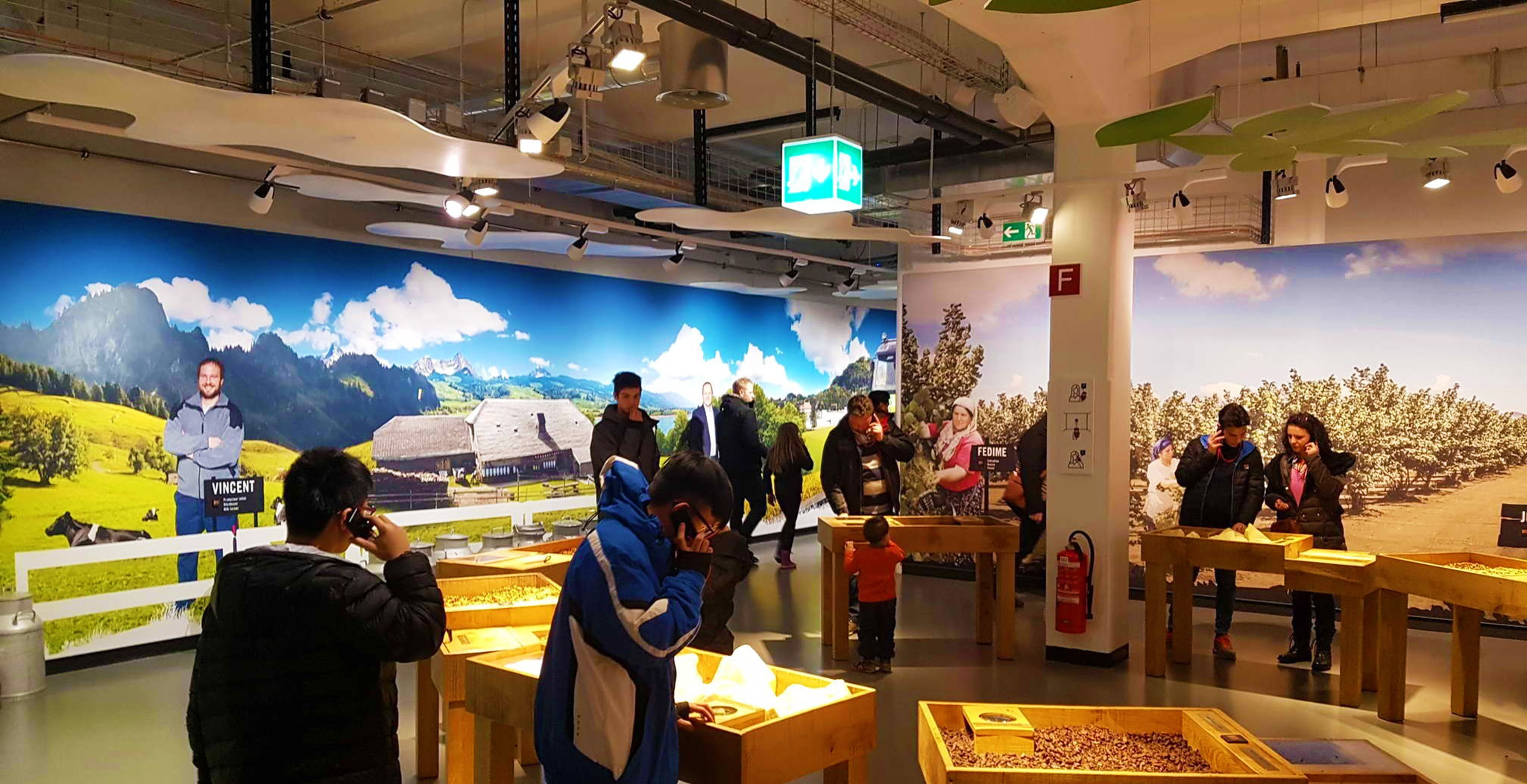 kt_2020_350_Keytours_excursions_Swisstours_gruyères_maison_cailler3_2048_10