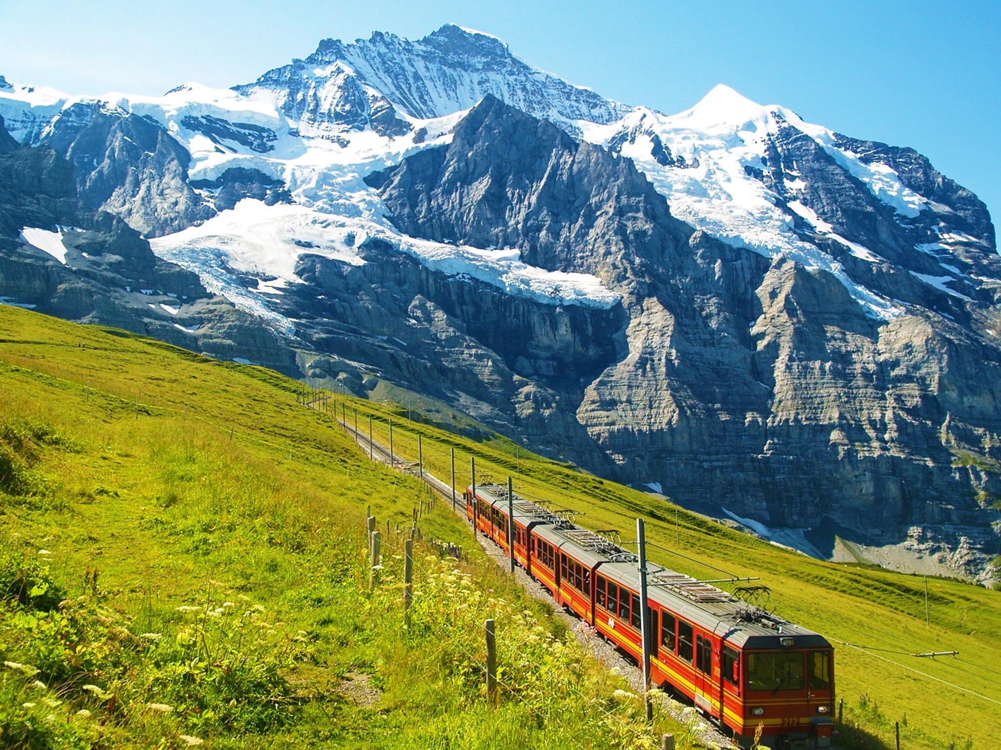 kt_2020_360_Keytours_excursions_Swisstours_interlaken_jungfraujoch1_2048_10