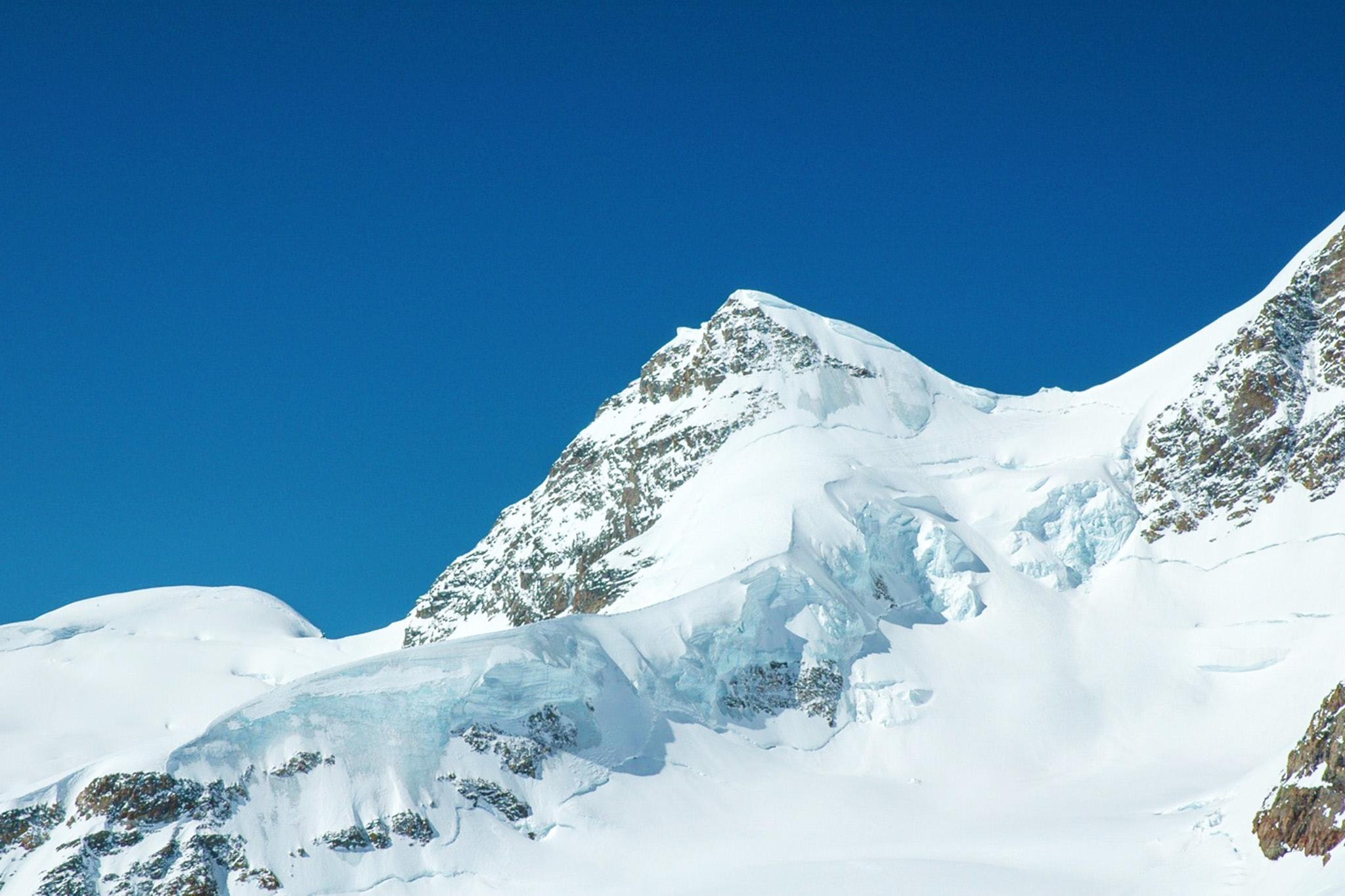 kt_2020_360_Keytours_excursions_Swisstours_interlaken_jungfraujoch2_2048_10