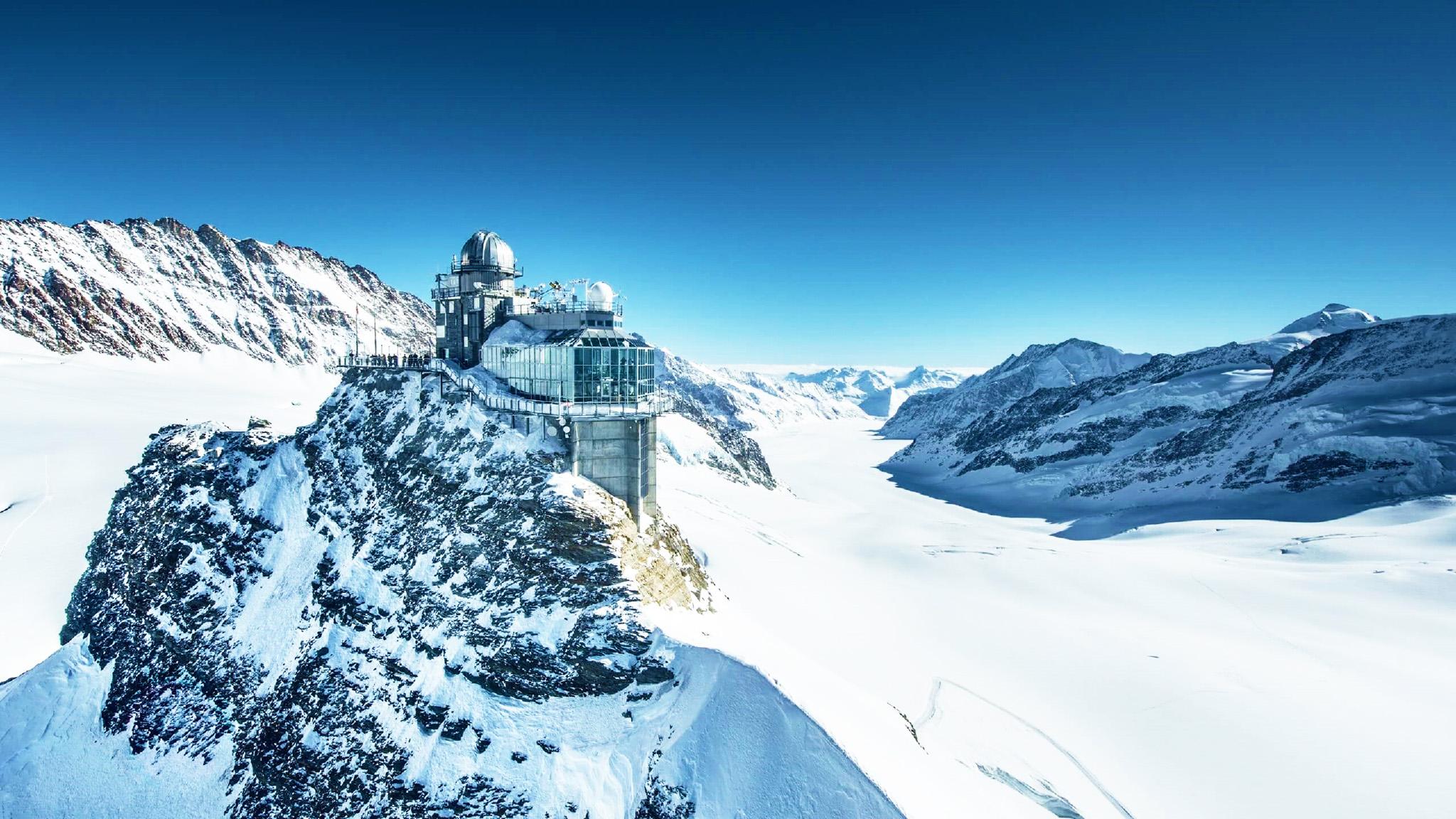 kt_2020_360_Keytours_excursions_Swisstours_interlaken_jungfraujoch3_2048_10