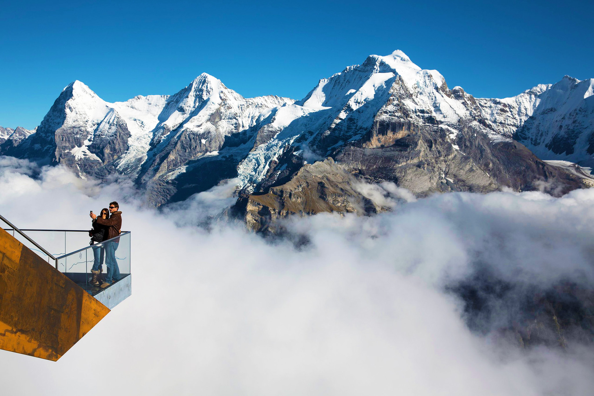 kt_2020_360_Keytours_excursions_Swisstours_interlaken_jungfraujoch4_2048_10
