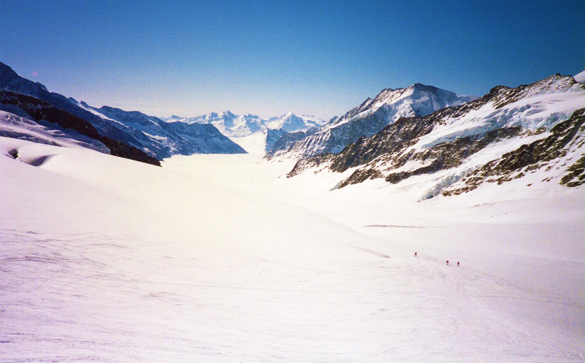 kt_2020_360_Keytours_excursions_Swisstours_interlaken_jungfraujoch5_2048_10