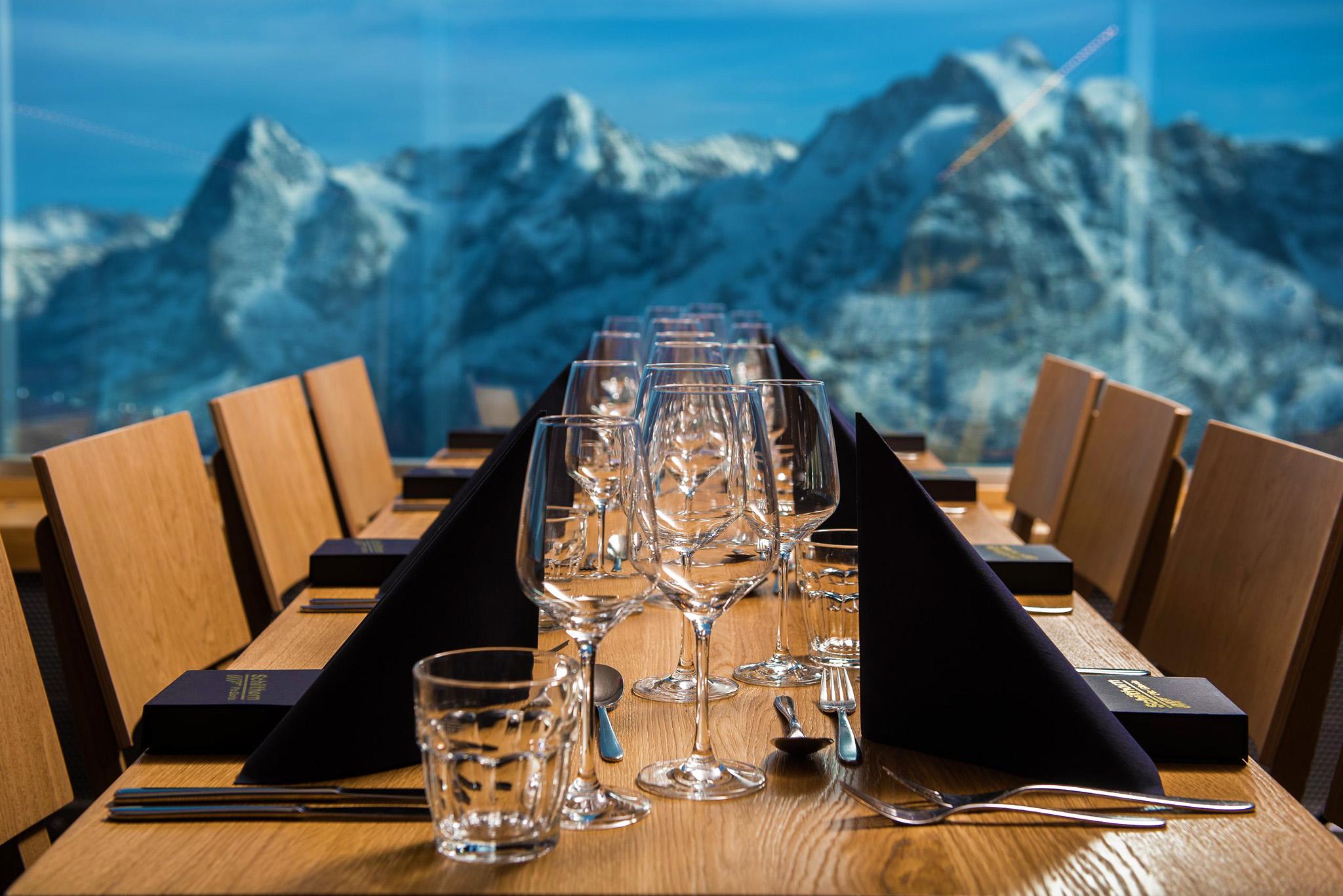kt_2020_360_Keytours_excursions_Swisstours_interlaken_schilthorn10_2048_10