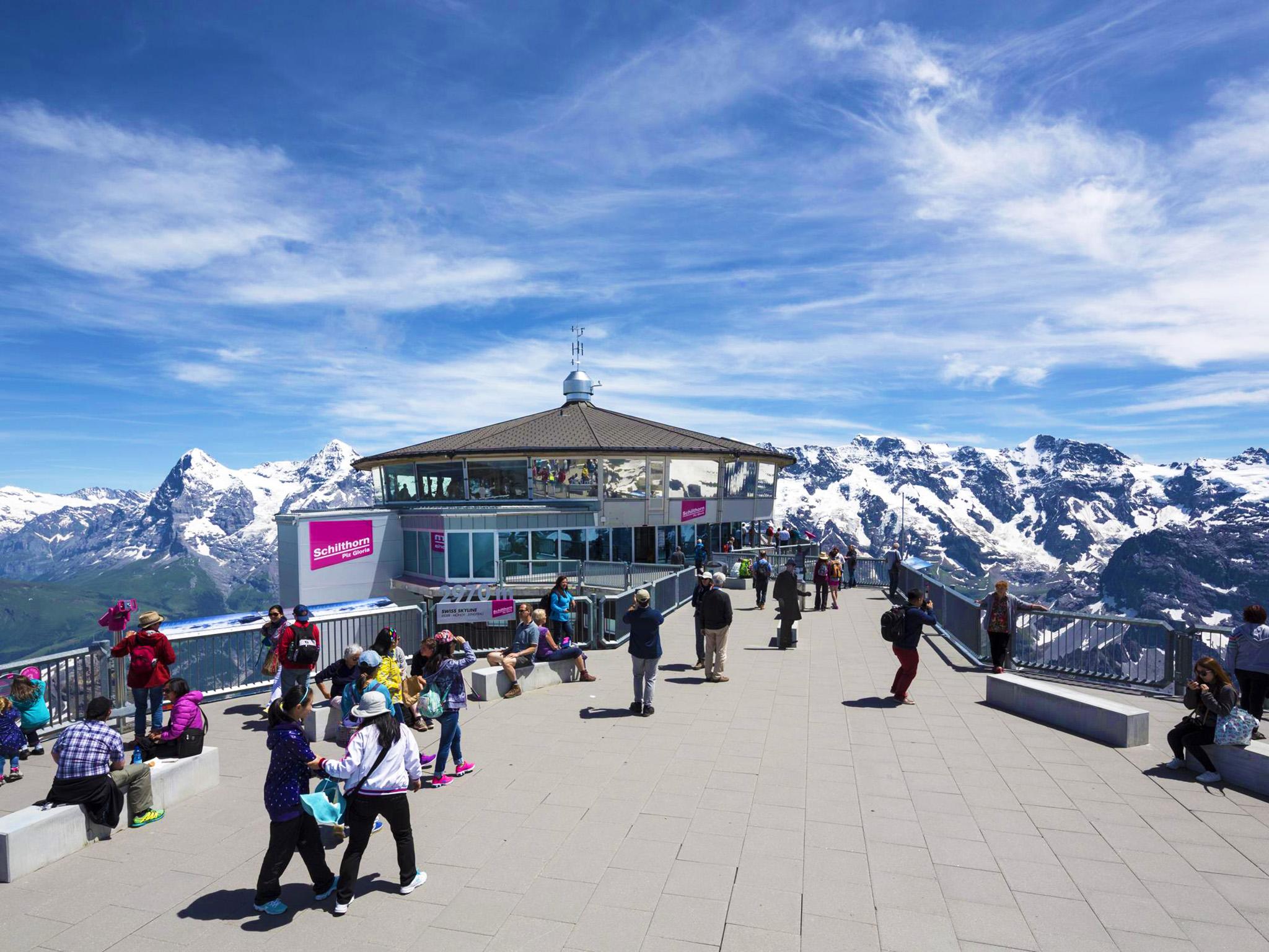 kt_2020_360_Keytours_excursions_Swisstours_interlaken_schilthorn11_2048_10