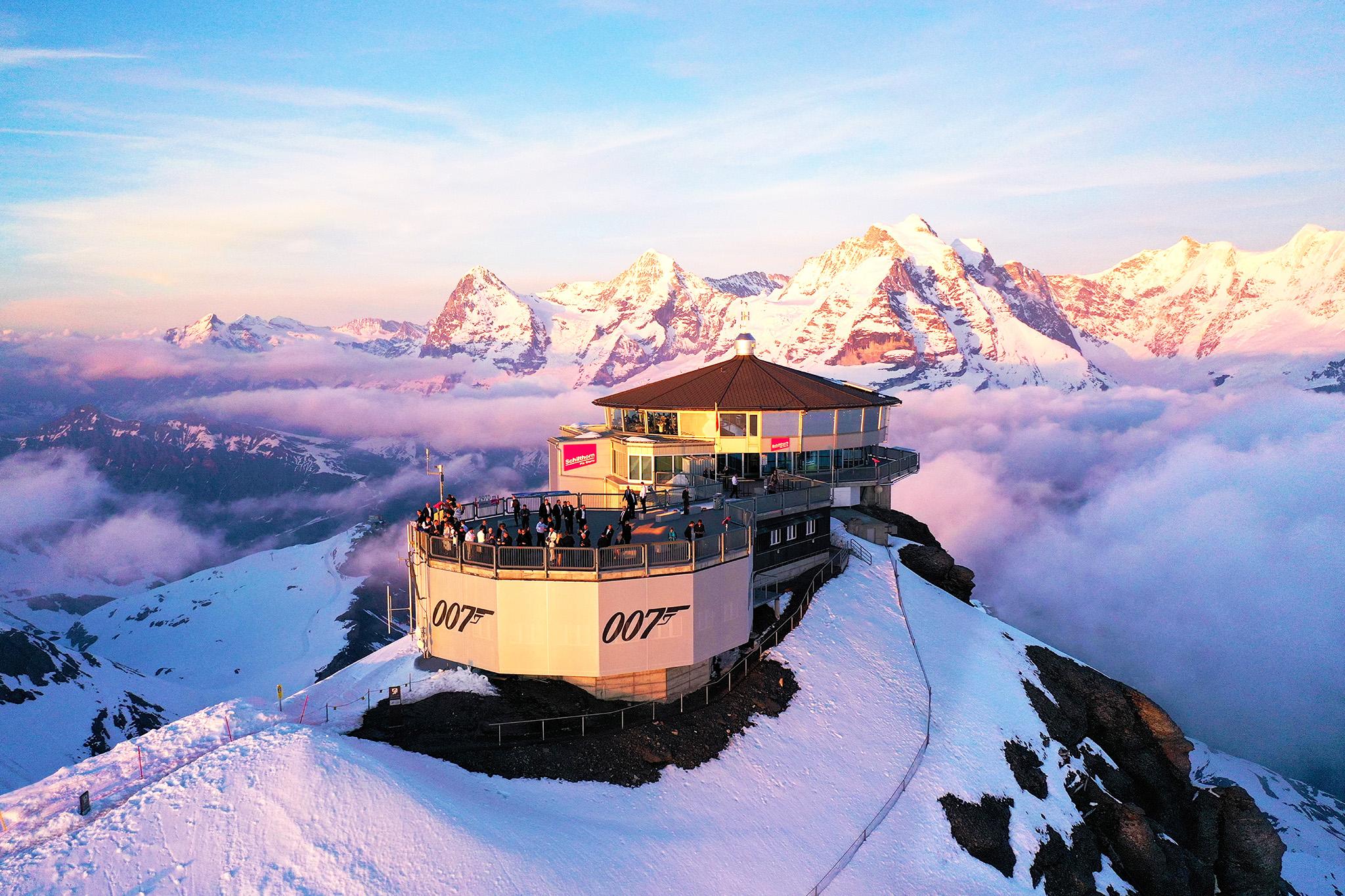 kt_2020_360_Keytours_excursions_Swisstours_interlaken_schilthorn1_2048_10
