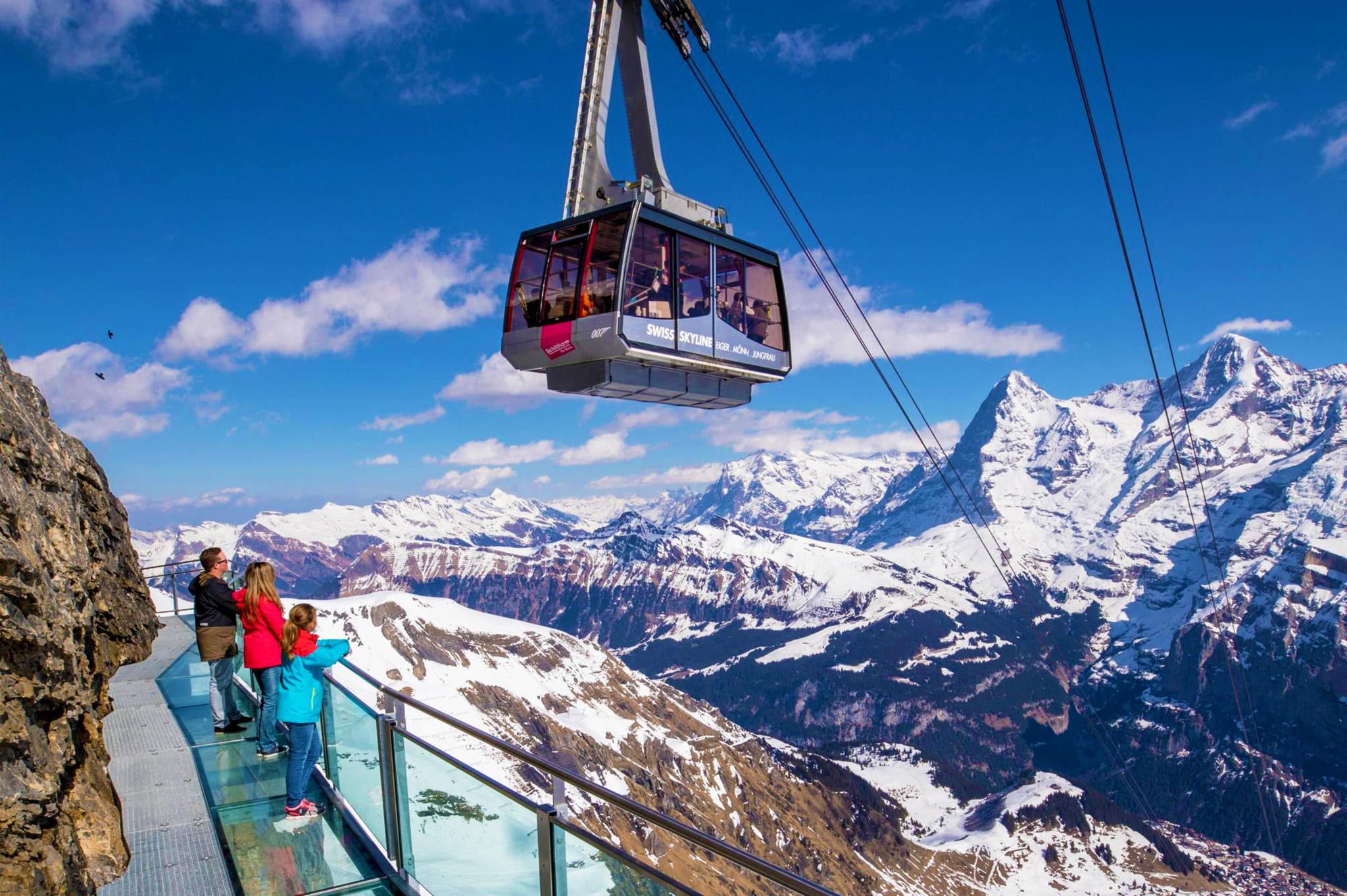 kt_2020_360_Keytours_excursions_Swisstours_interlaken_schilthorn2_2048_10