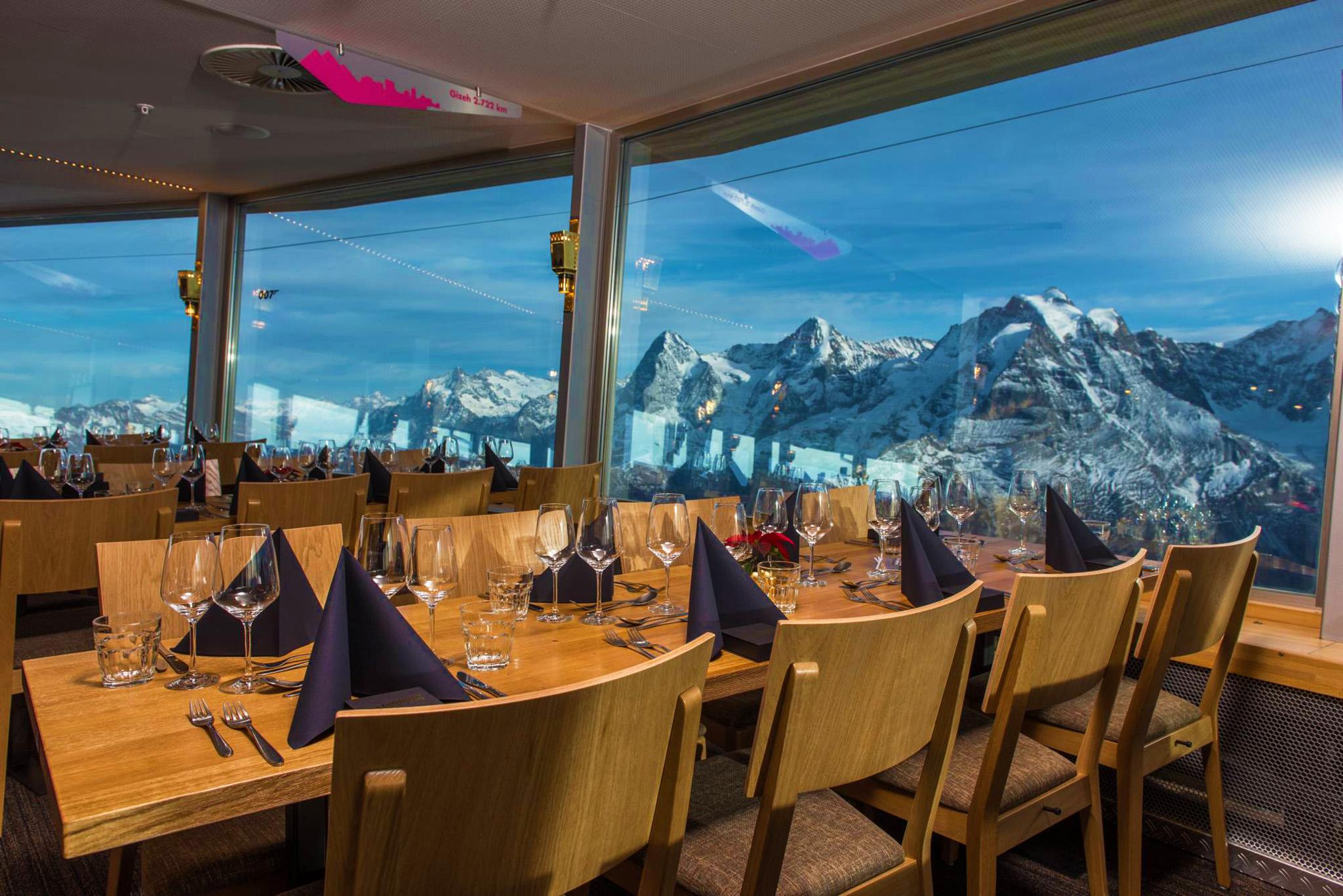 kt_2020_360_Keytours_excursions_Swisstours_interlaken_schilthorn4_2048_10